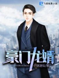 《豪门龙婿》小说完整版完本免费-韩飞李斐雪免费章节目录