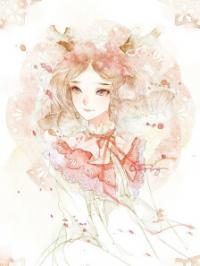 《林娉婷李道轩》小说在线阅读-《林娉婷李道轩》最新完整版